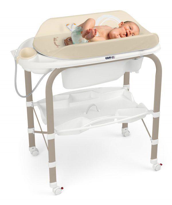 bañera-cambio-cam-bebe-tumbado-cosistasdebebes
