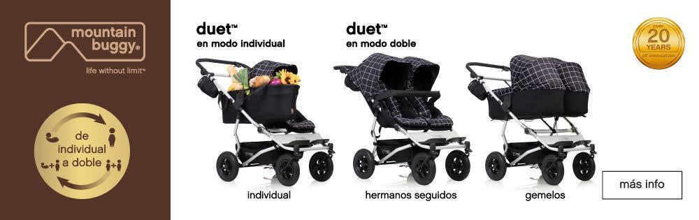 banner-duet-3.0-cositasdebebes