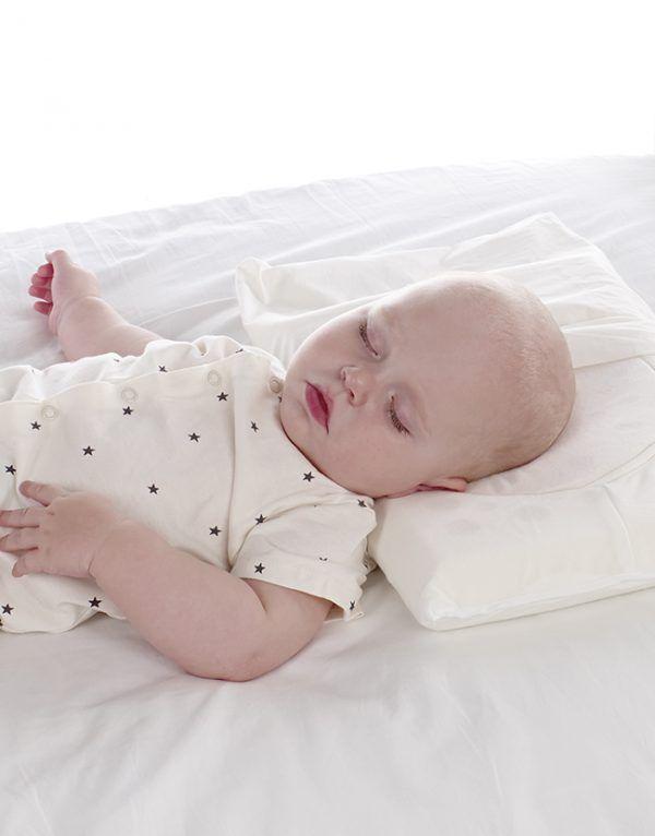 cojin-ergonomico-2en1-jane-bebe-almohada-cositasdebebes