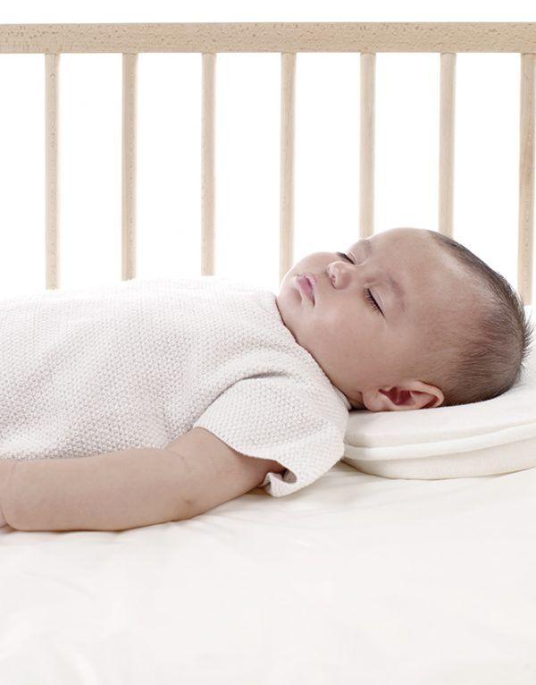 cojin-ergonomico-2en1-jane-bebe-cositasdebebes