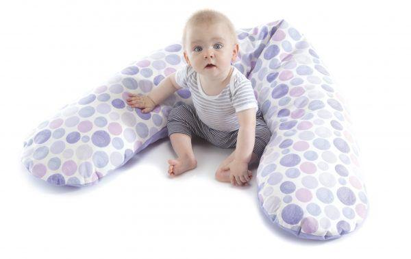 cojin-maternal-lactancia-original-theraline-bebe-cositasdebebes
