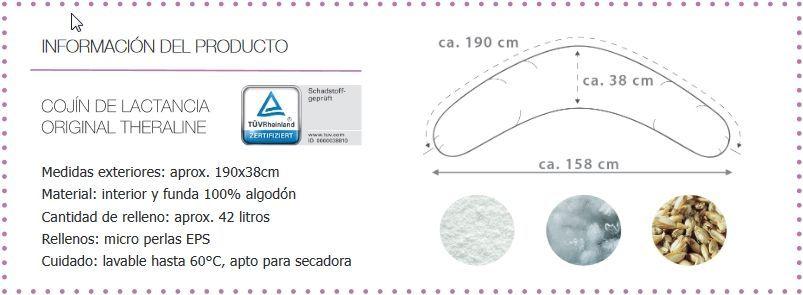 informacion-producto-cojin-lactancia-theraline-cositasdebebes