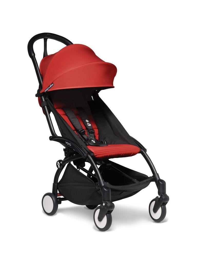 silla-de-paseo-babyzen-yoyo-chasis-negro-con-textil-6-red-cositasdebebes