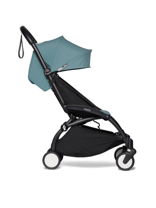 silla-de-paseo-lateral-babyzen-yoyo-chasis-negro-con-textil-6-aqua-cositasdebebes