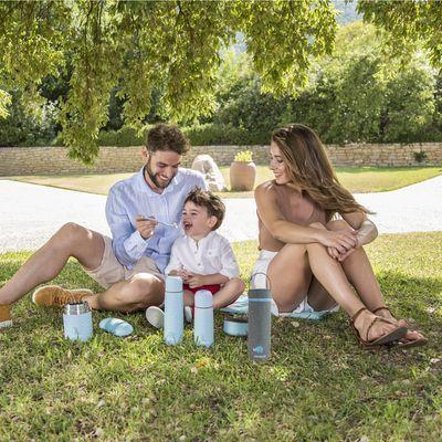 termo-liquidos-500ml-azul-familia-miniland-cositasdebebes