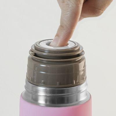 termo-liquidos-500ml-rosa-apertura-miniland-cositasdebebes