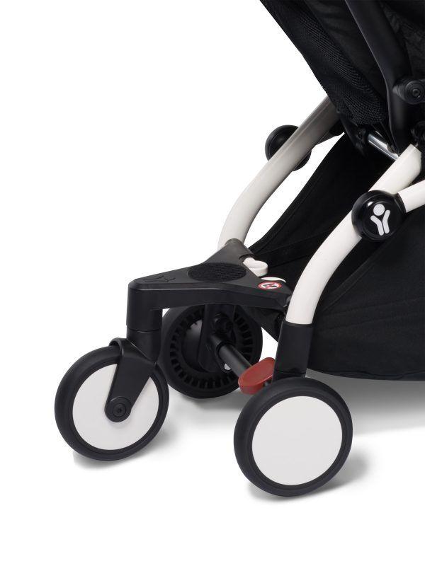 yoyo2-bag-board-babyzen-cositasdebebes