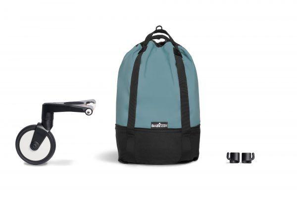 yoyo2-bag-kit-aqua-babyzen-cositasdebebes