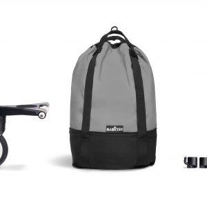 yoyo2-bag-kit-grey-babyzen-cositasdebebes