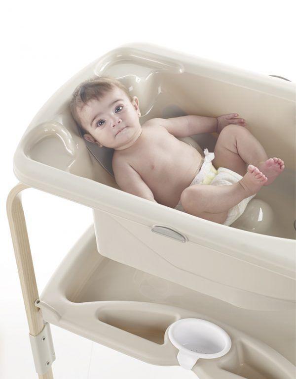 bañera-flip-jane-bebe-tumbado-cositasdebebes
