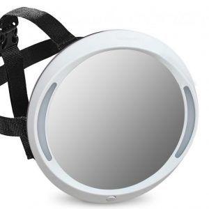 espejo-acm-con-luz-mando-apramo-cositasdebebes