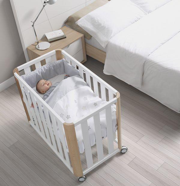 minicuna-doco-sleeping-bebe-durmiendo-cotinfant-cositasdebebes