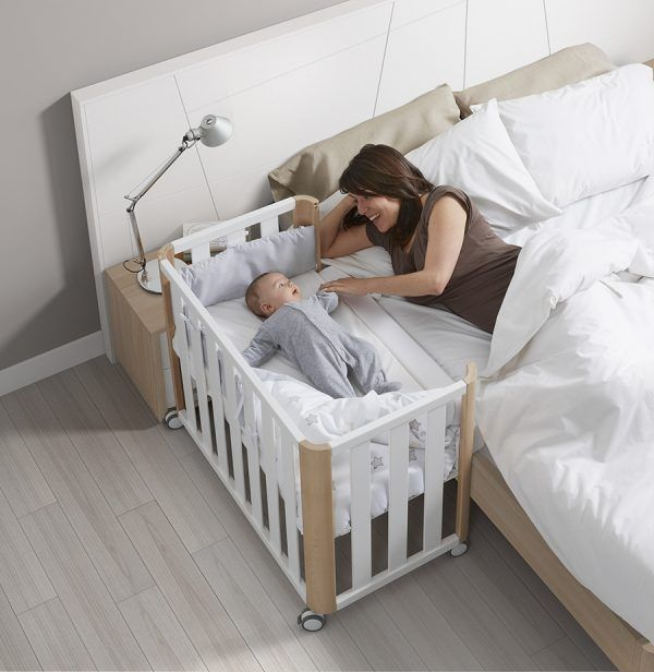 minicuna-doco-sleeping-colecho-cotinfant-cositasdebebes