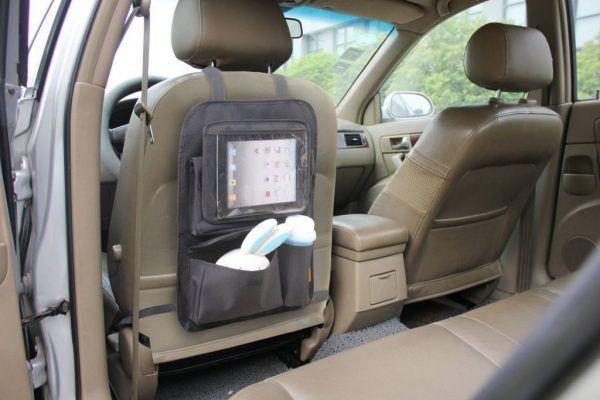 organizador-de-asiento-trasero-tablet-instalado-apramo-cositasdebebes