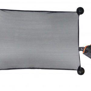 parasol-ventanilla-plegable-con-bolsa-apramo-cositasdebebes