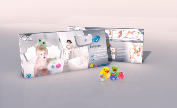 presa-bañera-packaging-babydam-cositasdebebes