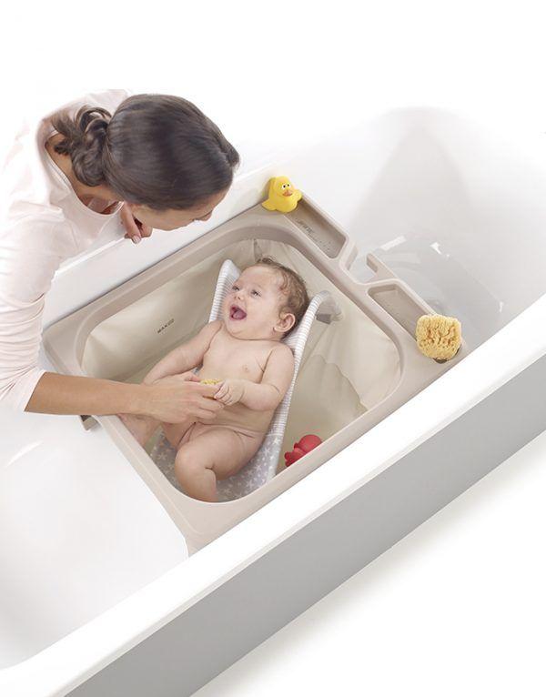 bañera-viaje-jane-smartbath-bebe-cositasdebebes