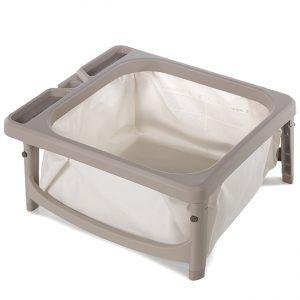 bañera-viaje-jane-smartbath-cositasdebebes
