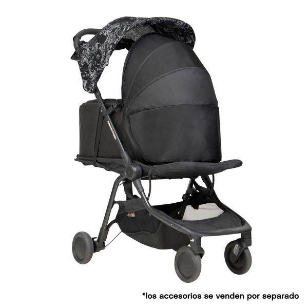 capazo-cocoon-2019-nano-mountain-buggy-cositasdebebes