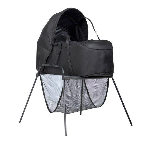 capazo-cocoon-2019-soporte-mountain-buggy-cositasdebebes
