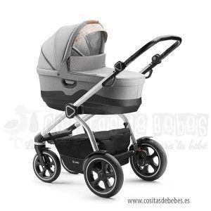 cochecito-jedo-trim-M-b-silver-10-01