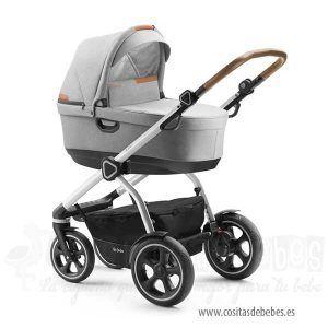 cochecito-jedo-trim-T-c-silver-11-01