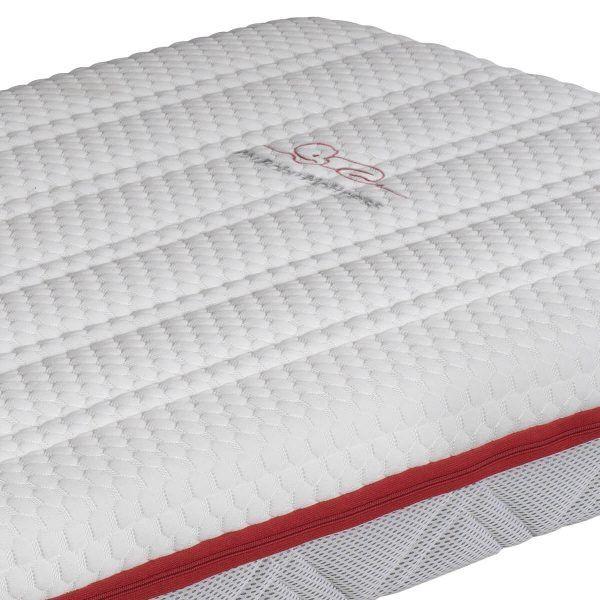 colchon-funda-jiraff-my-baby-mattress-cositasdebebes