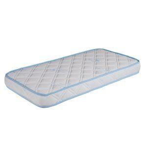 colchon-kiara-my-baby-mattress-cositasdebebe