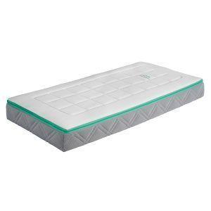 colchon-wendy-my-baby-mattress-cositasdebebes