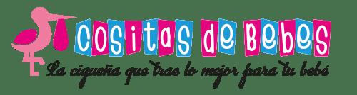 Cosas para bebés, Tienda bebé online