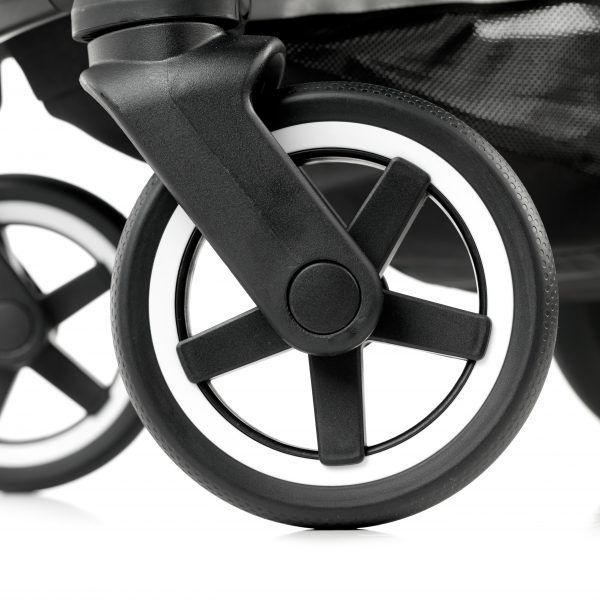 jane-rider-detalle-ruedas-delanteras-cositasdebebes