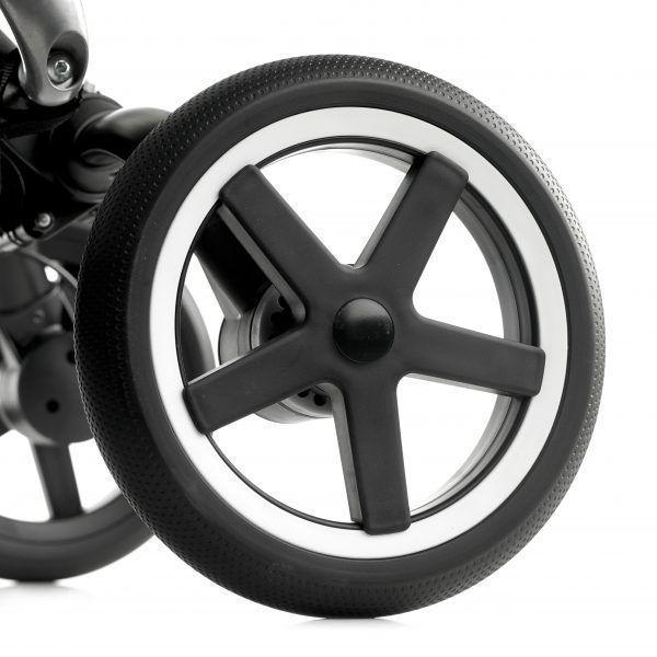 jane-rider-detalle-ruedas-traseras-cositasdebebes