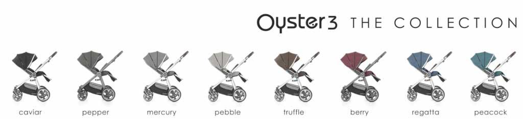 oyster3-colores-cositasdebebes