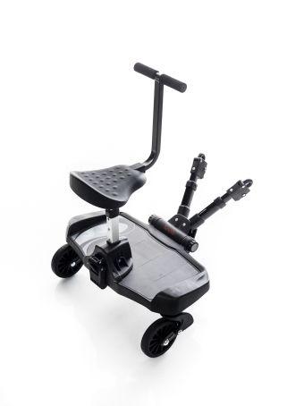 patinete-plataforma-con-silla-bumprider-cositasdebebes