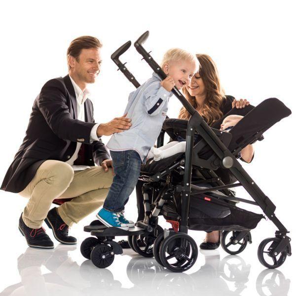 plataforma-patinete-bumprider-familia-cositasdebebes