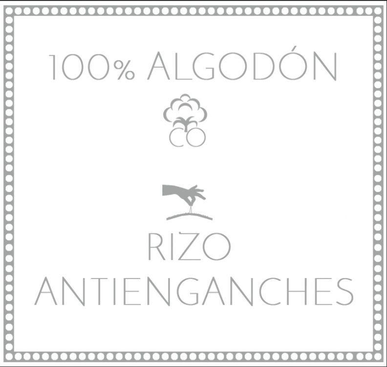 100-algodon-antienganches-uzturre-cositasdebebes