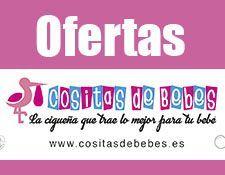 50-banner-oferta-cositasdebebes-225