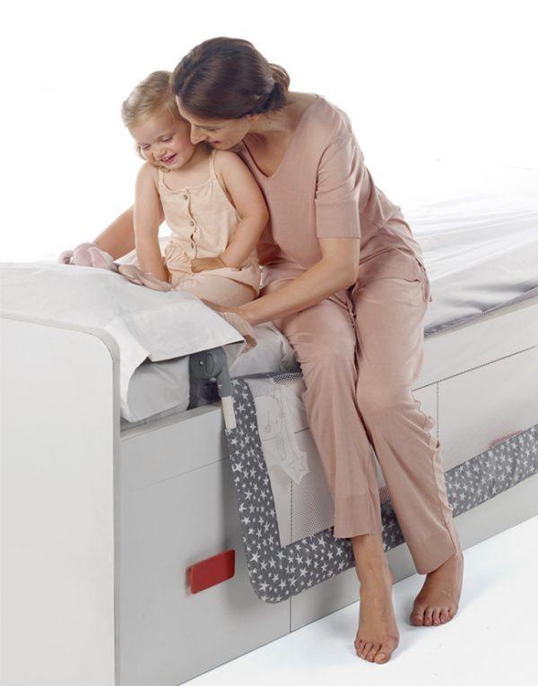 barrera-cama-abatible-bed-rail-t01-jane-cositasdebebes