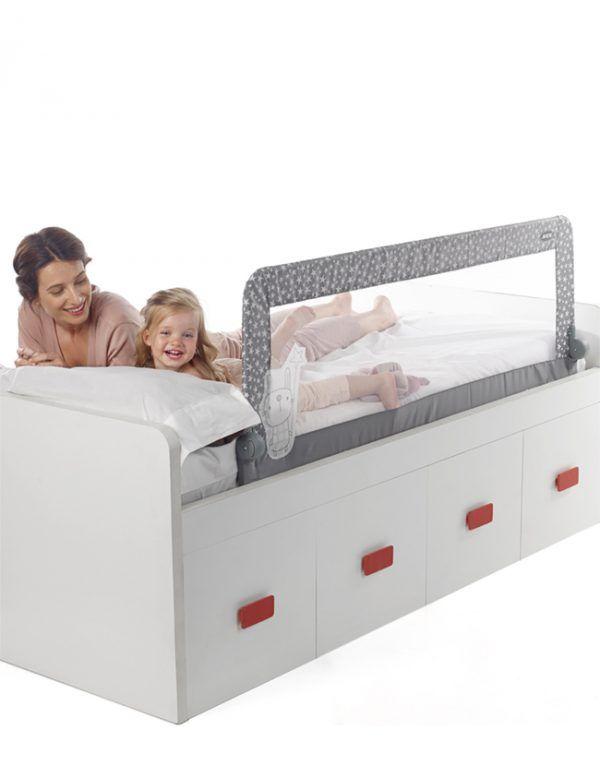 barrera-cama-instalada-bed-rail-t01-jane-cositasdebebes