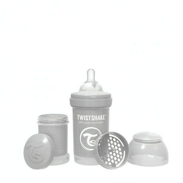 biberon-twistshake-180-ml-gris-cositadebebes