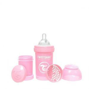 biberon-twistshake-180-ml-rosa-pastel-cositadebebes