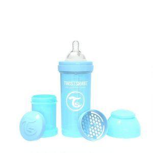 biberon-twistshake-260-ml-azul-pastel-cositadebebes