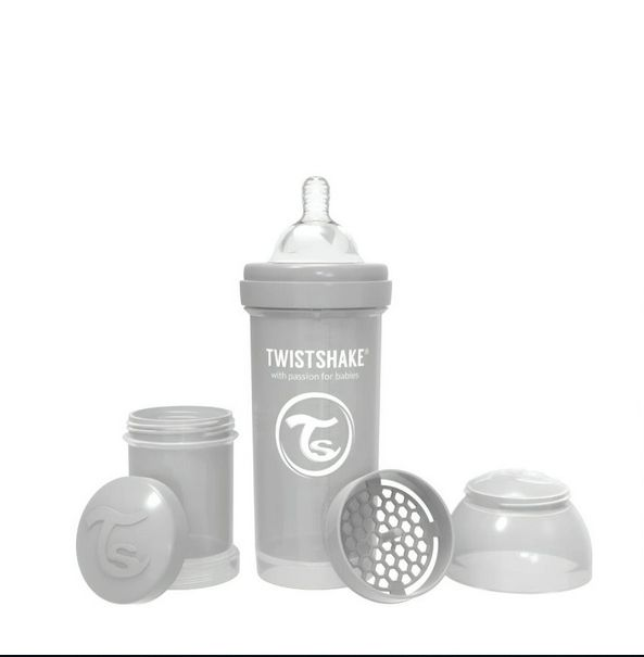 biberon-twistshake-260-ml-gris-cositadebebes