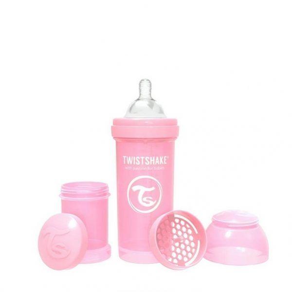biberon-twistshake-260-ml-rosa-pastel-cositadebebes