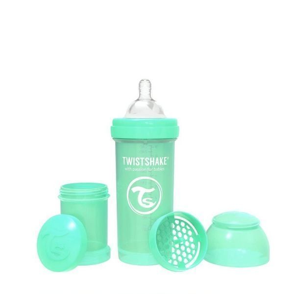 biberon-twistshake-260-ml-verde-pastel-cositadebebes