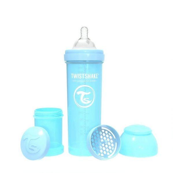 biberon-twistshake-330-ml-azul-pastel-cositadebebes
