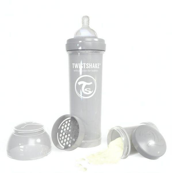 biberon-twistshake-330-ml-gris-cositadebebes