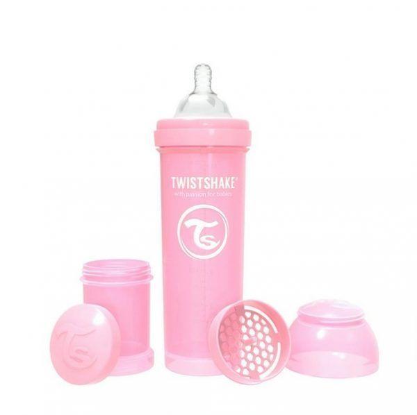 biberon-twistshake-330-ml-rosa-pastel-cositadebebes