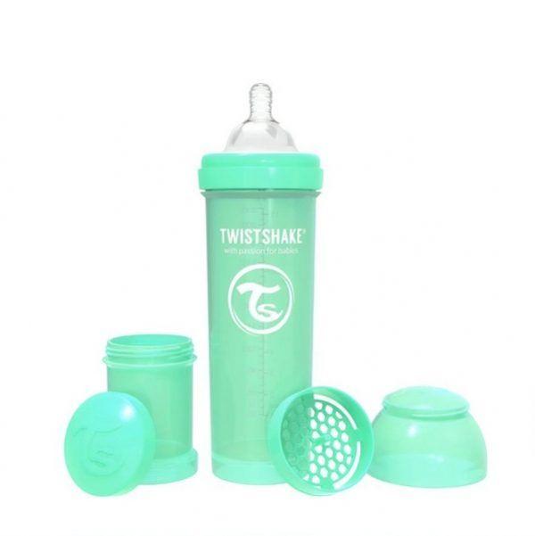 biberon-twistshake-330-ml-verde-pastel-cositadebebes