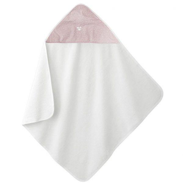 capa-de-baño-dolce-extendida-uzturre-cositasdebebes